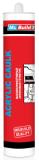 Акриловый  герметик – MR. BUILD