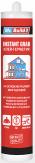 Гибридный клей – герметик INSTANT GRAB Mr.Build