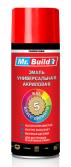 Краска аэрозольная акриловая  Mr.Build